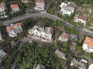 Apartments Tomic - Croatia - Opatija