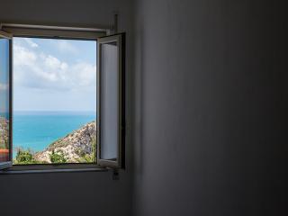 Case Baia del Sole - Appartamento 2, Licata