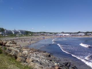 York Beach Maine 4BDRMS Email for Deal Special