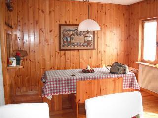Appartamento Forte Oga