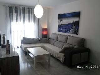 Cozy Apartment Pedro Valdivia, Santiago