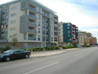 Short term flat rental in Podgorica short lettings - Renta stan
