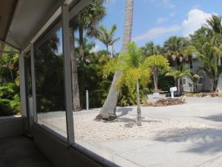 Fort Myers Beach getaway