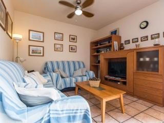 Precioso apartamento Palo Verde. Vistas al mar, Islantilla