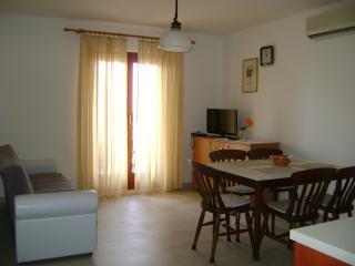 Apartment Vilim, Malinska