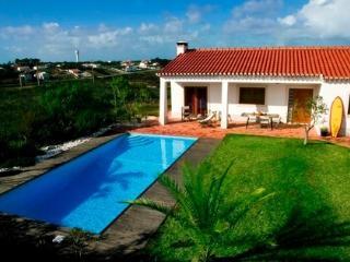 Casa Touro - an oasis within nature