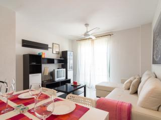 Lovely Apartment With Beautiful Views La Tribuna