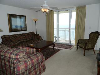 Ocean Front Luxury at Crescent Shores **REDUCED**, North Myrtle Beach