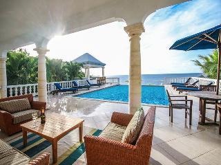 Seaside Villa - 3 Bedroom, Coral Gables