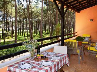Apartment Bernardo, Charneca da Caparica
