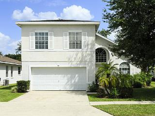 Vacation Home 10 Minutes from Disney World Florida, Davenport