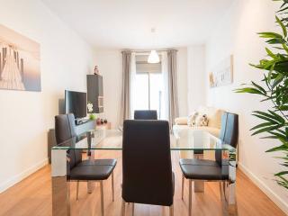 Apartamento Home Picasso