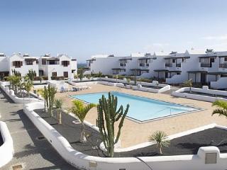 LauraPark,Casa Leika con piscina cerca de la playa