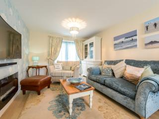 Lilac Cottage, Newquay