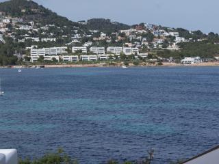 Casa de 5 dormitorios en Talamanca / Illa Plana, Ibiza Town