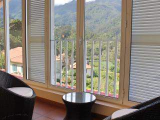 Dinis Country Apartment, Sao Vicente