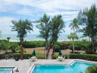 Pine Cove 203, Sanibel Island