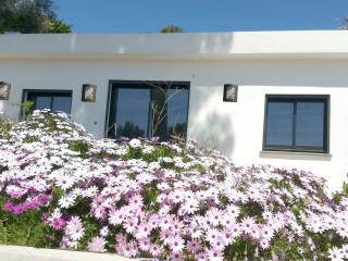 Villa SANARY 2 chambres Accès mer 20 m, Sanary-sur-Mer