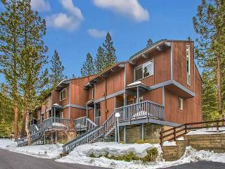1410 Ski Run Blvd, 18, South Lake Tahoe