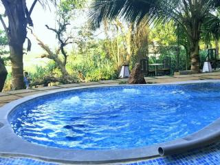 Beach Holiday Homes (Luxury service apartments), Baga