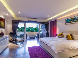 Dasiri Beach Apartment PREMIUM