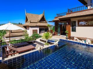 kokohousesamui pool villa, Koh Samui