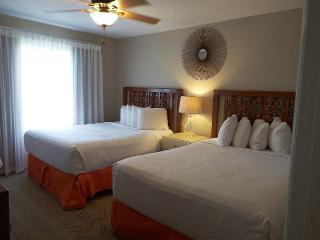 Beautiful Central Disney-Orlando Resort