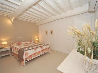 Casa Costanza - Liù fra spiaggia e borgo antico