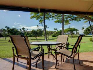 Maui Eldorado Resort G111, Ka'anapali