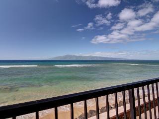 Maui Kai 204, Ka'anapali
