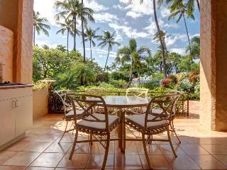 Maui Kaanapali Villas 102, Ka'anapali