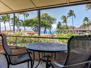 Maui Kaanapali Villas 293, Ka'anapali