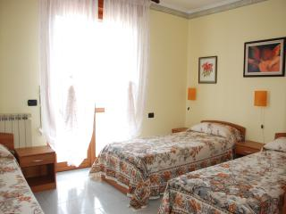 Rooms Residence & Piccolo Hotel, Segrate