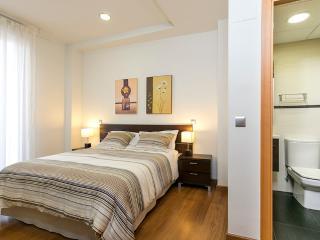 Apartamento 3D