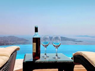 Villas Inn Mykonos