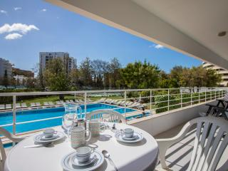 Sam - 2 bedroom apartment in Vilamoura marina