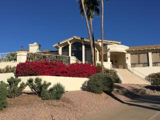 Estate- Mountain View, Phoenix