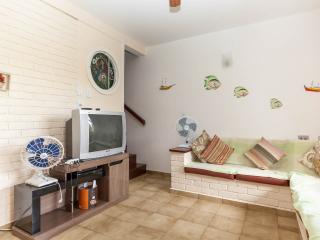 Casa triplex Praia do Peró em Cabo Frio
