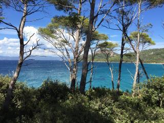 Catamaran Lagoon 52-4 cabines pour vos croisieres