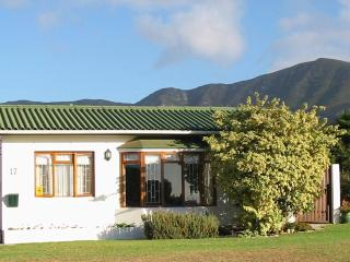Snails' End Cottage, Hermanus