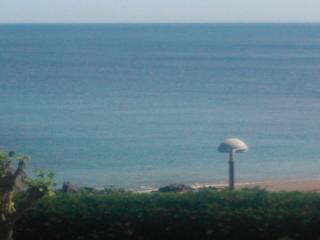 Primera línea de playa, Castro Urdiales