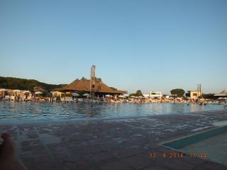 villetta in villaggio turistico ATHENA RESORT