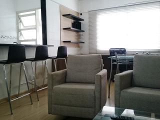 apartamento 1 dormitório - próximo UFGRS, Porto Alegre