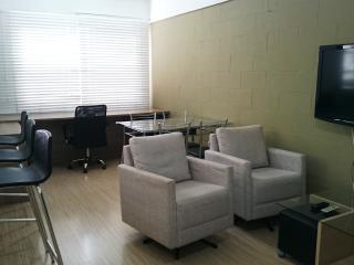 apartamento 1 dormitório - próximo UFRGS, Porto Alegre