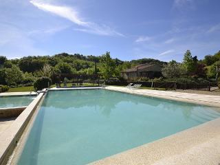 Villa Fontanile E