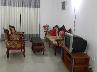 Holiday home in Anuradhapura