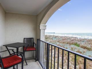 Villa Capriani 115A, North Topsail Beach