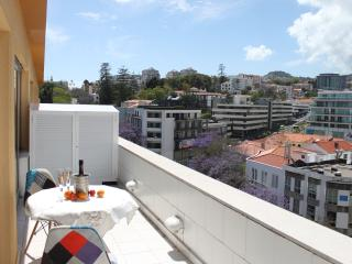 Beautiful Apartment in Marina