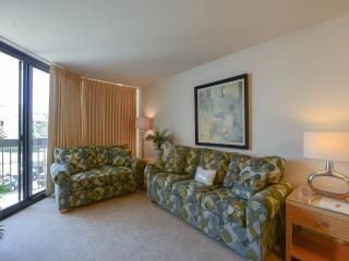 Sundestin Beach Resort 00217, Destin