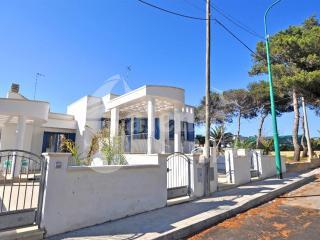 Villa Mahia 3, a 100 mt. dal mare